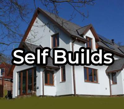 selfbuilds