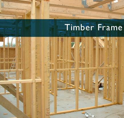 timber_frame